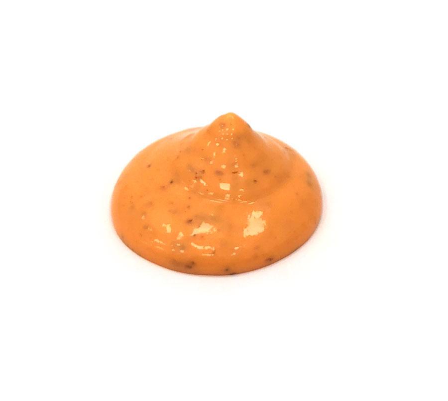 Sauce rocktail
