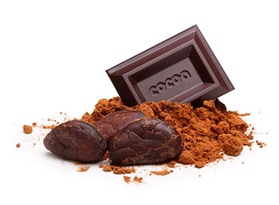 cacao amer