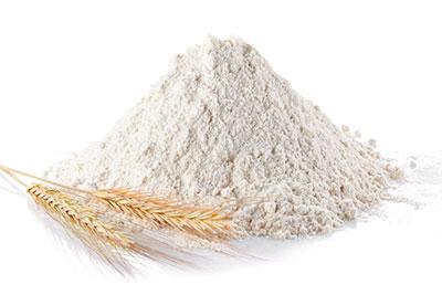 farine de riz